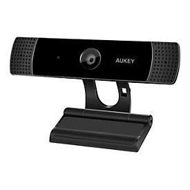 Aukey PC-LM1 - Web-Kamera