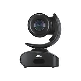 AVer CAM540 - Konferenzkamera