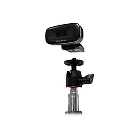AVerMedia PW310O - Web-Kamera