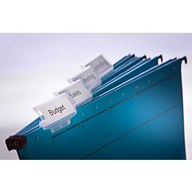 AVERY® Zweckform Universal-Etiketten Nr. AS0722460, permanent, 1 x 220 Stück