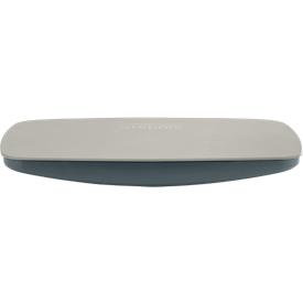 Balanceboard Steppie