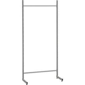 Basisregal L-Regal 100, 925 x 1550 mm