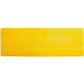 Belijning/Markering Durable, zelfklevend in streepvorm, voor vloeren, 10 stuks