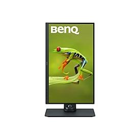 BenQ PhotoVue SW270C - LED-Monitor - 68.6 cm (27
