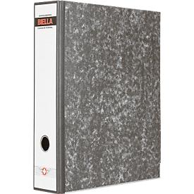 Biella Bundesordner® A4 Retro A4 7 cm