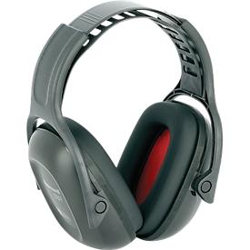 Bilsom® gehoorbeschermer Thunder T1
