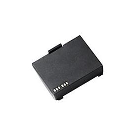 BIXOLON PBP-R200_V2 - Drucker-Batterie