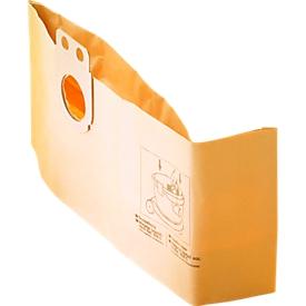 Bolsa de filtro de fieltro FBV 20, 5 unidades