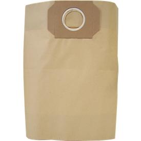 Bolsa de filtro de papel de repuesto