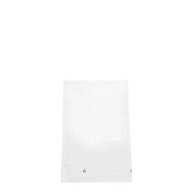 Bolsas planas, 100µ, 400 x 600 mm, 200 piezas