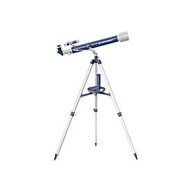 Bresser Junior Teleskop - Refraktor