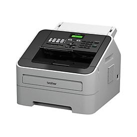 Brother IntelliFAX 2940 - Multifunktionsdrucker - s/w