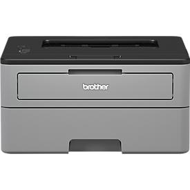 Brother Laserdrucker HL-L2310D