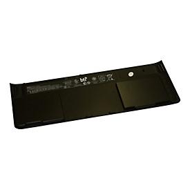 BTI - Laptop-Batterie - Li-Pol - 3800 mAh