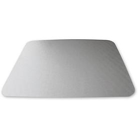 Bureaustoelmatten voor tapijtvloeren, 910 x 1220 mm