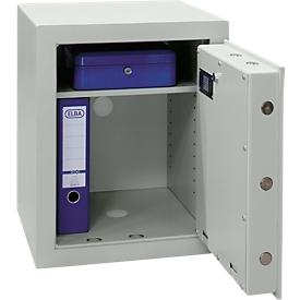 Caja de caudales EMO 550/4