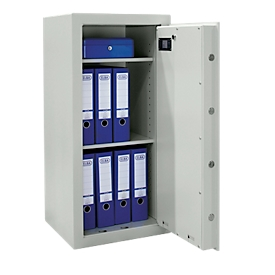 Caja de caudales EMO 950/4