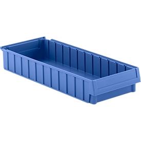 Caja de estantería RK 62902, 11 compartimentos