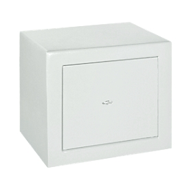 Caja fuerte para camuflar FORMAT MB 2