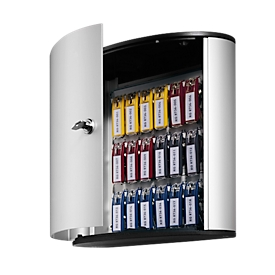 Caja para llaves DURABLE Key Box, 18 llaves, 280 x 300 x 118mm