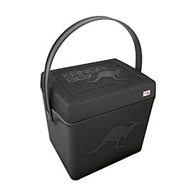 Caja térmica KÄNGABOX® Trip, 20 l