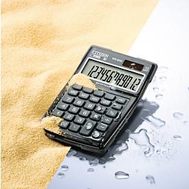 Calculadora de bolsillo Citizen WR-3000