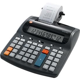 Calculadora de mesa Triumph-Adler 4212 PDL Euro