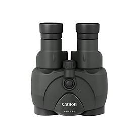 Canon - Fernglas 10 x 30 IS II