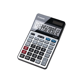 Canon HS-20TSC - Desktop-Taschenrechner