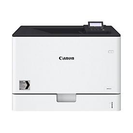 Canon i-SENSYS LBP852Cx - Drucker - Farbe - Laser