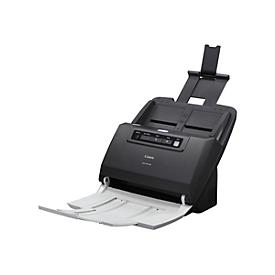 Canon imageFORMULA DR-M160II - Dokumentenscanner - Desktop-Gerät - USB 2.0