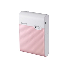 Canon SELPHY Square QX10 - drucker - Farbe - Thermosublimation