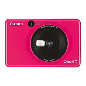 Canon Zoemini C - Digitalkamera