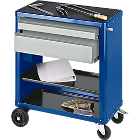 Carro de herramientas Professional 410