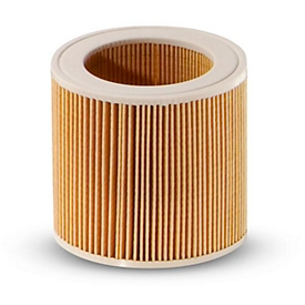 Cartucho de filtro