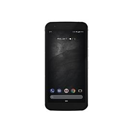 CAT S52 - 4G - 64 GB - GSM - Smartphone