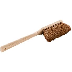 Cepillo industrial de mano Kokos (coco)