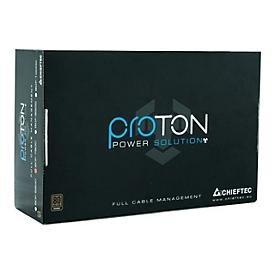 Chieftec Proton Series BDF-1000C - Netzteil - 1000 Watt