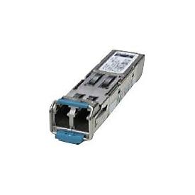 Cisco - SFP+-Transceiver-Modul - 10 GigE