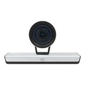 Cisco TelePresence Precision 60 - Konferenzkamera