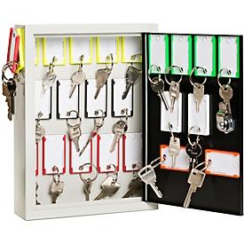 Clic Flex Key sleutelkast, klein