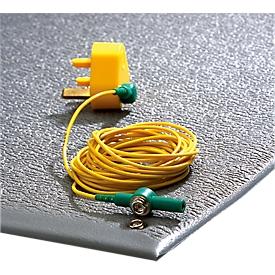 COBAstat Floor Kits vloermat SET, m1 x B 900 mm