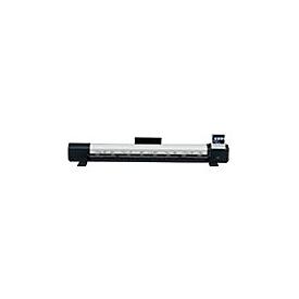 Colortrac L24 - Rollen-Scanner - feststehend
