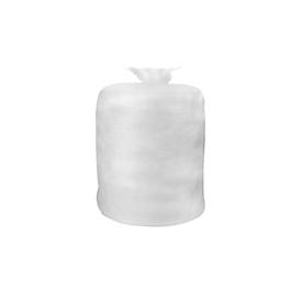 Contactgeluidisolatie PE-schuim, 5 mm, 25 m