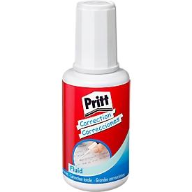 Correction Fluid von Pritt