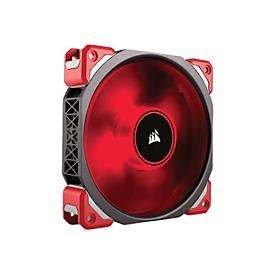 CORSAIR ML Series ML120 PRO LED Premium Magnetic Levitation Gehäuselüfter