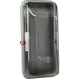 Cubierta de extintor tipo FS-6/EK