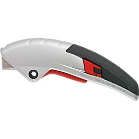 Cuchillas de repuesto para el cortador de seguridad MARTego, 10 piezas