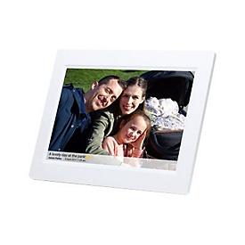 DENVER FRAMEO PFF-1010 - digitaler Fotorahmen