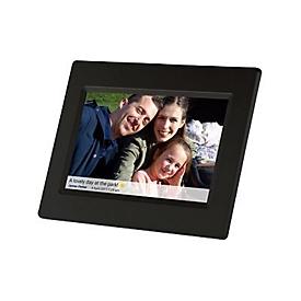 DENVER FRAMEO PFF-710 - digitaler Fotorahmen
